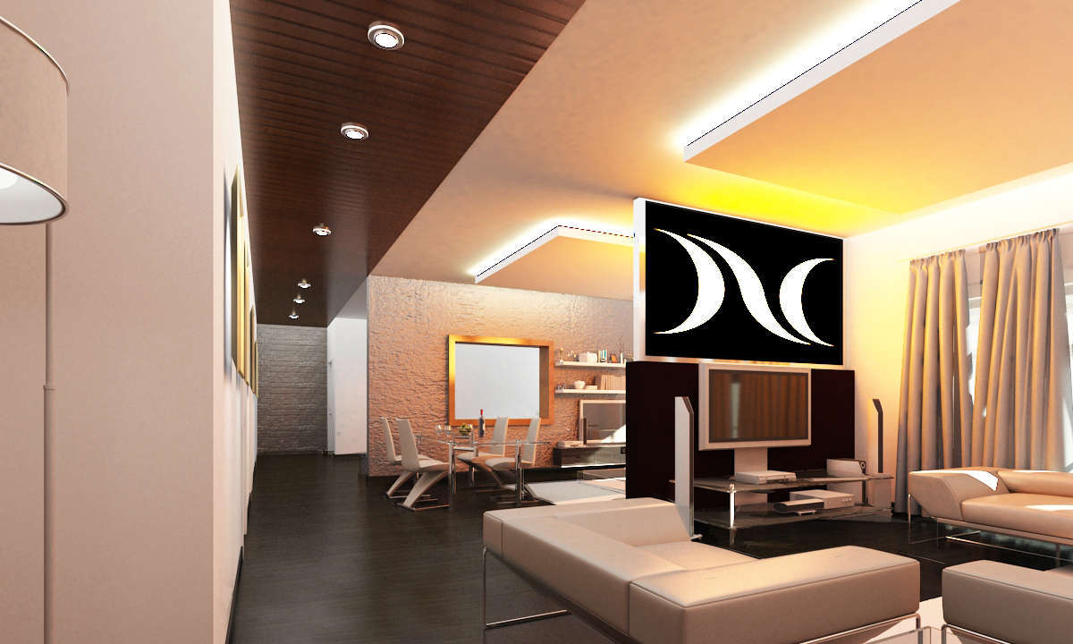 Interior Design Concepts