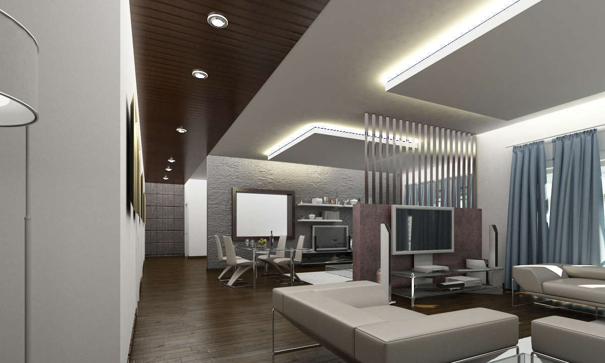 Interior Design Magazine: Interior Designers In Bangalore