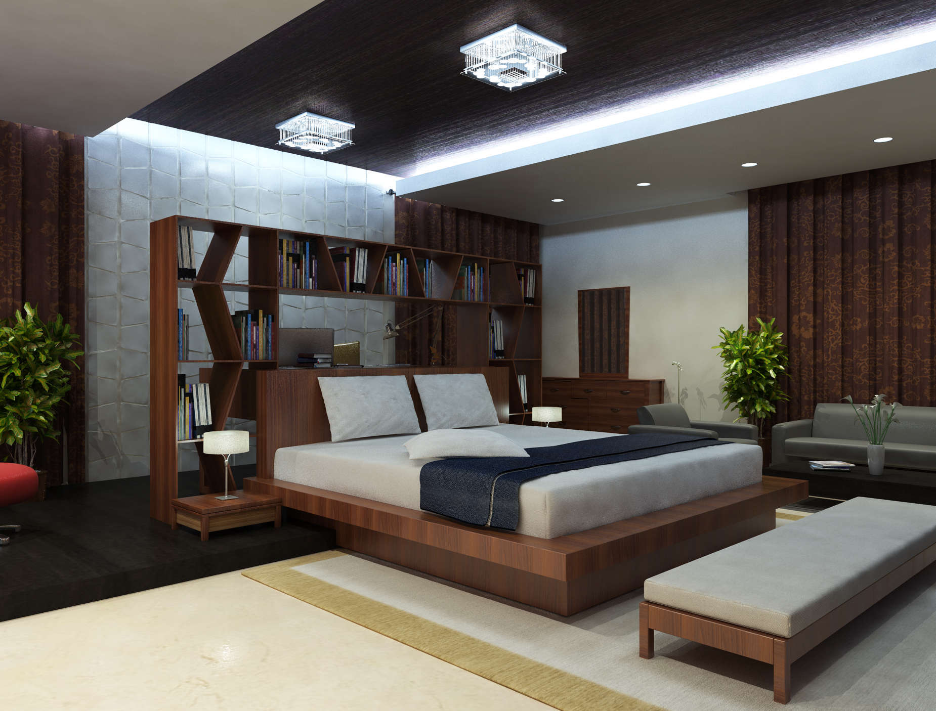Interior designers in bangalore best interior designer for Interior designs in bangalore