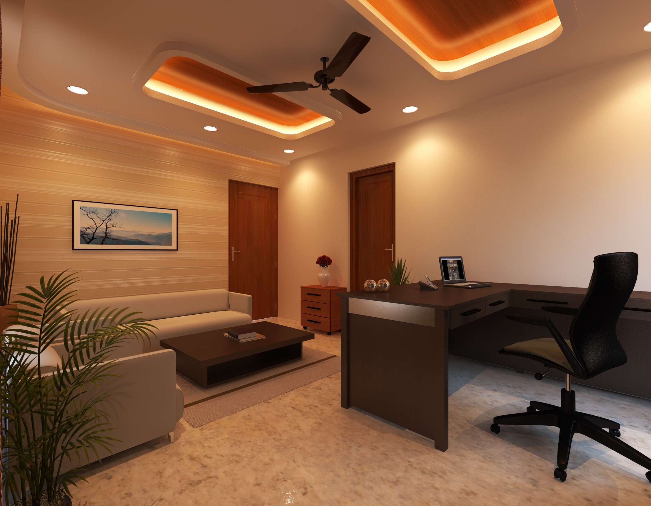 Interior designers in bangalore best interior designer for Famous interior designs