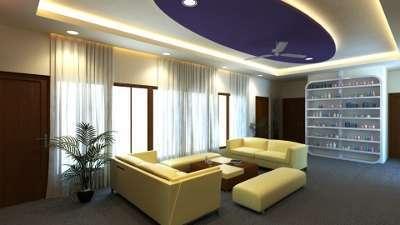Best Interior Decorators In Bangalore