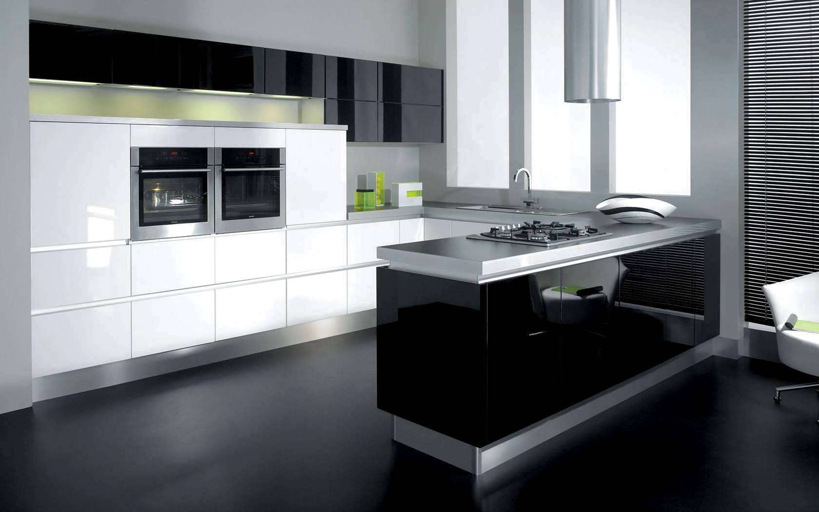 Modular Kitchen Bangalore| Kitchen Cabinets Design Bangalore