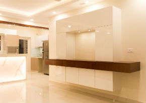 Interior Designers in Bangalore|Best Interior Designer|Carafina