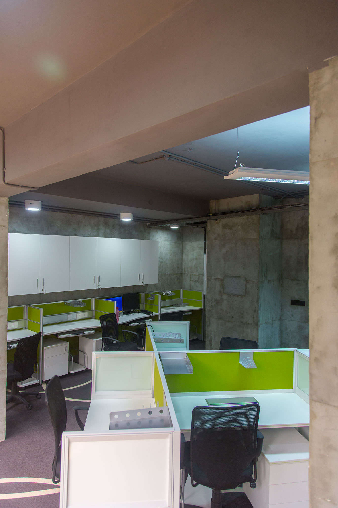 14 office furniture bangalore whitefield interior designers in bangalore best virtual. Black Bedroom Furniture Sets. Home Design Ideas