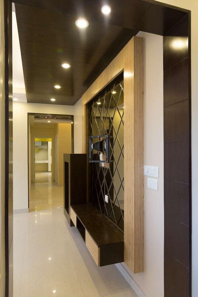 Interior Design Companies In Bangalore Prestige Interiors Bangalore
