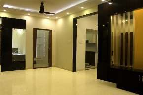 Apartment Interior Design Pictures Bangalore interior designers in bangalore|best interior designer|carafina