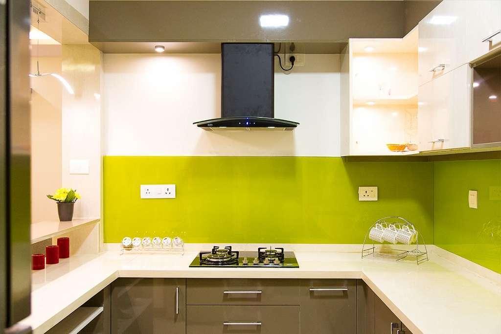 Interior Designers And Decorators In Bangalore